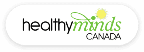 Healthy Minds Canada