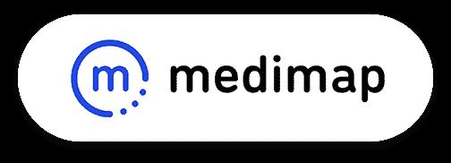 medimap