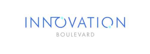 Innovation Boulevard